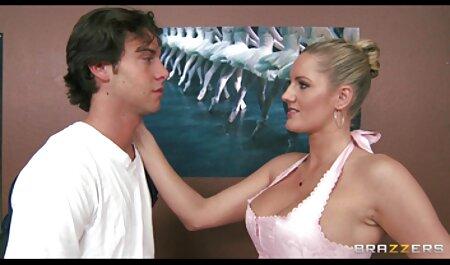 چارلی Jayden و Shyla در قایق در این لباس زیر زنانه ادرس کانال فیلم سکسی تلگرام سکسی