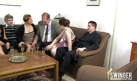 Ihr فیلم سکسی در تلگرام Drester درییر