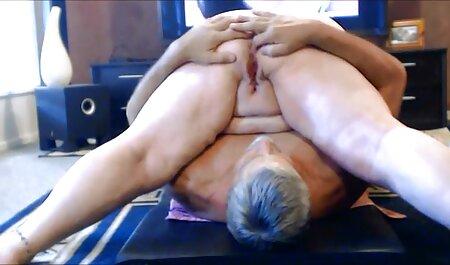رویای 86 اولگا گروه کانال سکسی Geile فرن