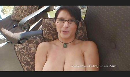 امریکا بعدی کانال سکس چت بالا انجمن مدل (2006) اسپانیایی