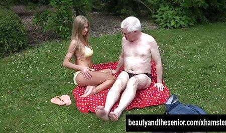 Jayden جیمز نیاز به ارضای خود را لینک کانال داستان سکسی بسیار, رئیس