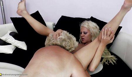 میلا و teanna لینک کانالهای سکسی
