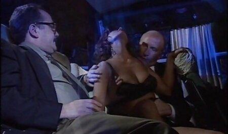 بهترین # 1166 HB1 کانال سکسی لاوکده سارینا