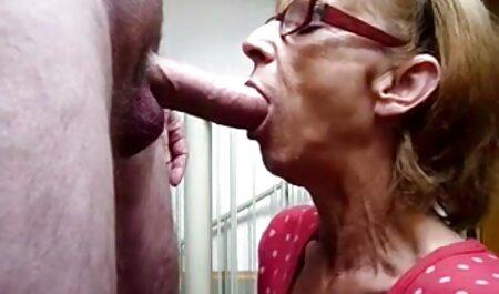 آي کانال داستان سکسی سي 5 3