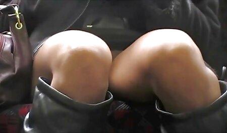 دختر عضو کانال سکسی لذت بردن از آلت تناسلی من 15
