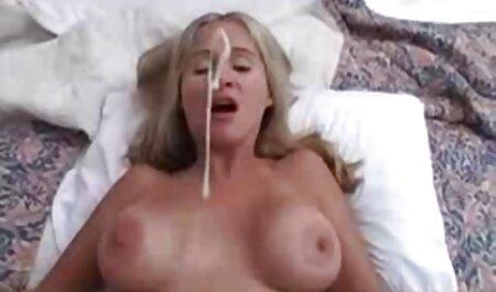 پانچ زیبا و خوشمزه کانال فیلم های سکسی در تلگرام