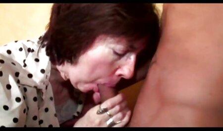 مادر لینکدونی سکسی تلگرام بزرگ