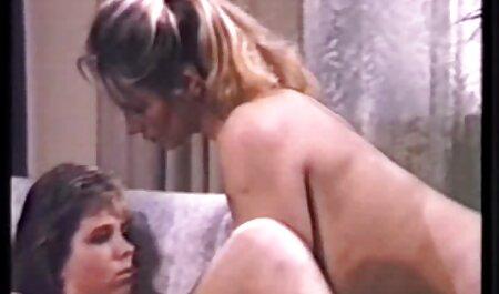 ونسا wiedel, گربه کانال sex در تلگرام وحشی پشمالو