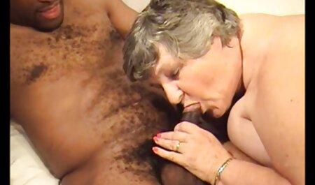 مایا طلا, دخول گروه سکسیتلگرام دو دانه ئی, خود ارضایی
