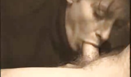18yo ادرس کانال سکسی درتلگرام زن جنگره, مکیدن lexy طلا در مقابل سنجش