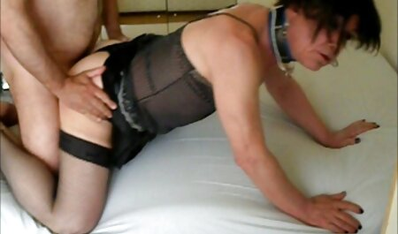 Letsdoeit-امروز استیک و, مکیدن مرد بی خانمان! کانال تلگرام سکس حضوری