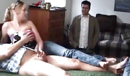 alikakiss کانال داستان سک٣٠ 03
