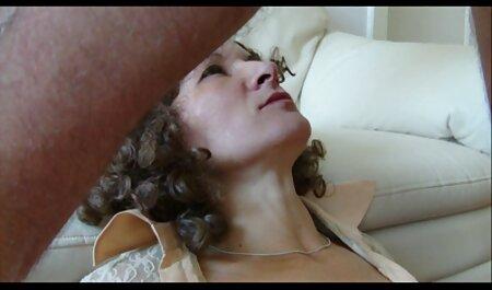 سامان بازی, لینک کانال سکسی فیلم ارگاسم در رختخواب
