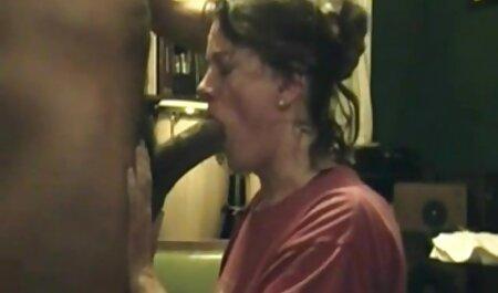 اسکاتلندی, عضویت در کانال های سکسی تل شلخته, سارا به نظر می رسد با توجه به سوء استفاده