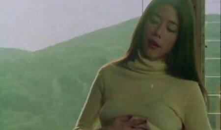 بمب کریستینا درخشش فاک سخت پس از رابطه جنسی دهانی کانال تلگرام کمیک سکسی