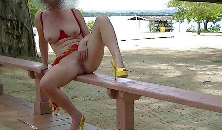 Parejita golosa invita سازمان ملل متحد آمیگو سازمان ملل استیکر های سکسی متحد