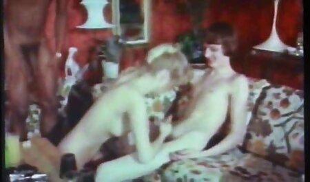در الاغ کانالهای سکسی در تلگرام