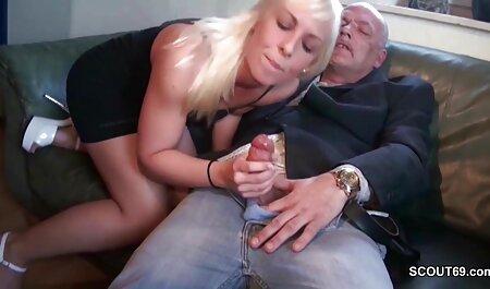PASCALSSUBSLUTS - راشل لینک فیلم سکسی در تلگرام OBrien صورت, گاییدن, کیر