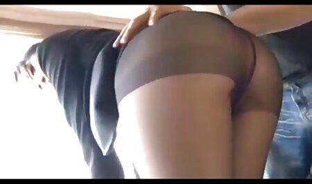 گرفتن نوبت ادرس کانال سکسی تلگرام با پای خود را