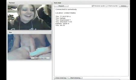 LoveHerFeet-زیبا کانال عکس سکسی اسکارلت شکوفه دختر با دوربین های وب