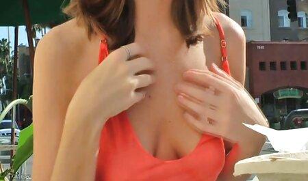 EDPOWERS -, Debutante کانال داستانهای سکسی اسامه, رابطه جنسی دهانی, سواری