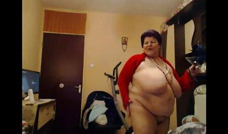 لیز کانال داستان سکسی تلگرام