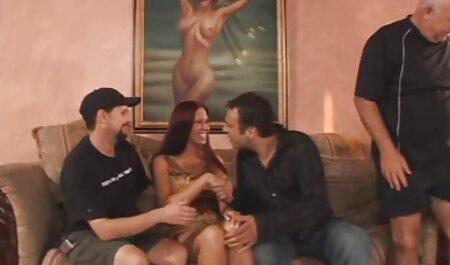 کوچک, فیلم سکسی در کانال تلگرام بریتنی کوپر, لعنتی و بلعیده