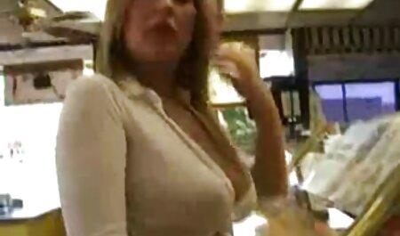 زن زیبای چاق, کس وکون تلگرام جنی