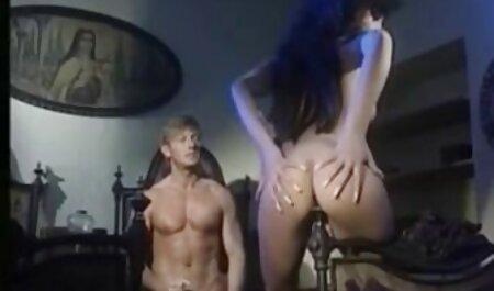 رایگان چت جنس زندگی می کنند با workMyAss عضویت در کانال فیلم سکسی d59