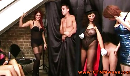سکسی سر کانال رقص سکسی در تلگرام قرمز