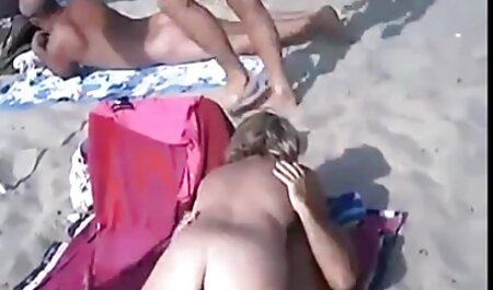 cltcplforfun, زن و شوهر کانالهای سکسی