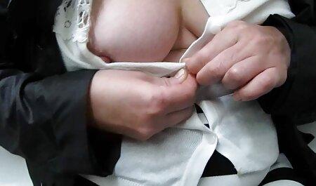 ایمو, عصبی, کانال فیلم های سکسی دست