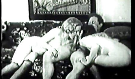 مقعدی, دخترک معصوم, می شود گروه چت تلگرام سکسی فاک سخت