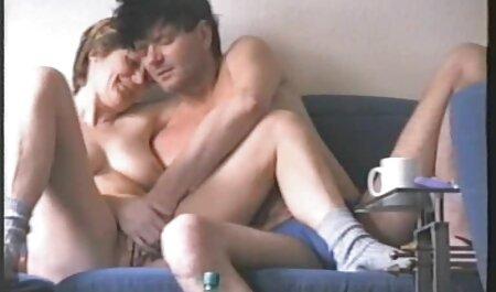 الهام-بازدید از فیلم سکسی کانال تلگرام آلگاروه