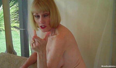 آنا گيف سكسي براي تلگرام دختر خوشگل ایوانز را دوست دارد به بزرگ سیاه و سفید دیک در الاغ او