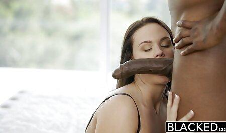 دختر, سکسی انگشت بیدمشک او قبل جستجوی کانال سکسی تلگرام از تقدیر طرح