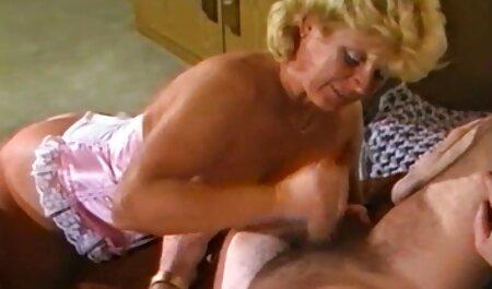بزرگسالان با پستان های کانال سکسی در تلگرام طلای بزرگ