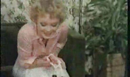 سبزه, کانال فیلم سسکی ساشا گری می شود دو همبازی شدند توسط دو
