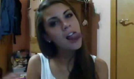 پرا culona mamadora دانا هیز کانال سوپر در تلگرام نوین ورگا کومو گران راز