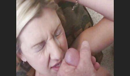 زیبا دختر, داغ می شود پس از گروه سکسی تلگرام داغ