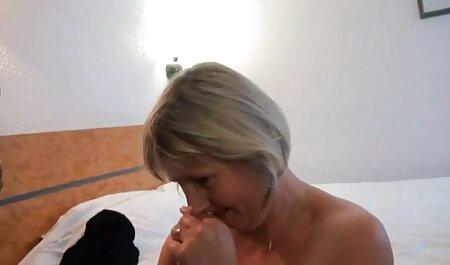 آسیایی, خدمتکار, می رسد به تمیز کردن سکس زنان تلگرام سیاه و سفید دیک بزرگ!