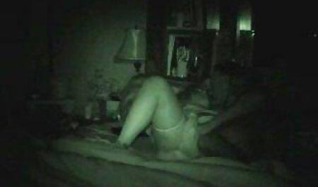 سینه کلان, کانال داستان سکسی مامان و مادر, انگشت, مهبل