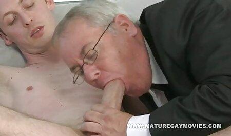 خدمتکار بزرگ کانال عکس سکسی