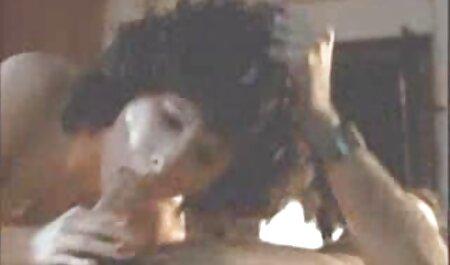 بهترین کثیف سر و تقدیر در استیکر سکسی زناشویی دهان همیشه-DSLAF