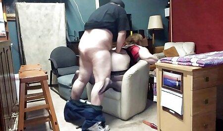 بازی می کند با یک زن کانال تلگرام فیلم کوتاه سکسی 3 به عنوان leep