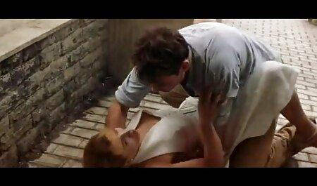 آدل کانال فیلم سکصی Exrchopoulos Fime آزول e A Cor Mais Quente 2013