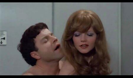 زیبا کانال گیف های سکسی تلگرام و دلفریب, مو قرمز, نونوجوانان با بیدمشک تنگ با بهره گیری از رابطه جنسی داغ