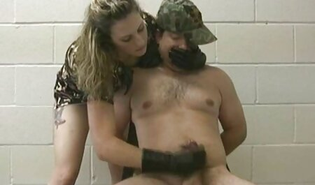 Lexi Reinz-ورزش جوجه یوگا می تواند برداشته گروه سکس چت تلگرام شود