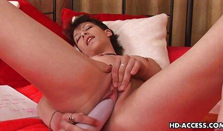سکس در نایلون, جوراب ساق بلند کانال سکس چت
