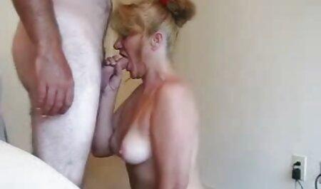 سنجاب زنجبیل خش خش کانال فیلم وعکس سکسی تلگرام بیش از یک آبشار زیبا